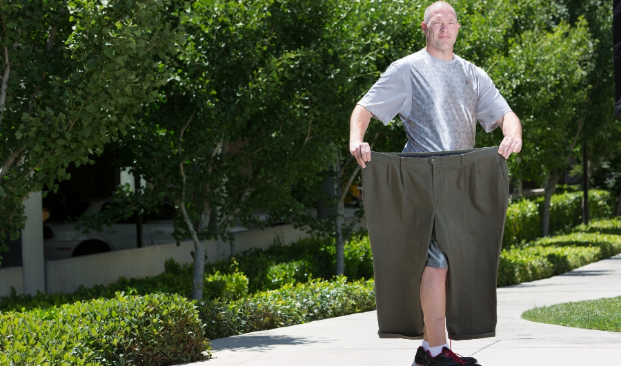 Why You Should Consider Bariatric Surgery