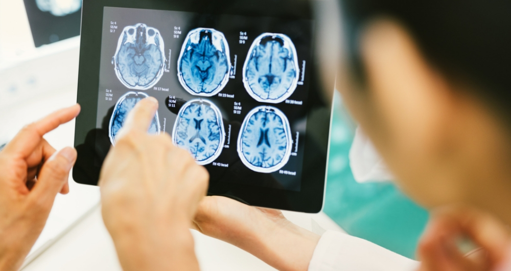 Preventing Traumatic Brain Injuries At All Ages