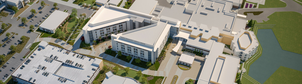 Clovis Community Medical Center to add beds, expand services