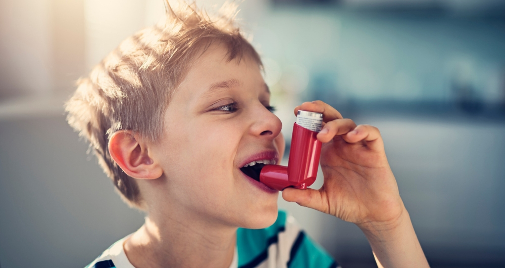 Common Asthma Triggers to Remove From Your Home