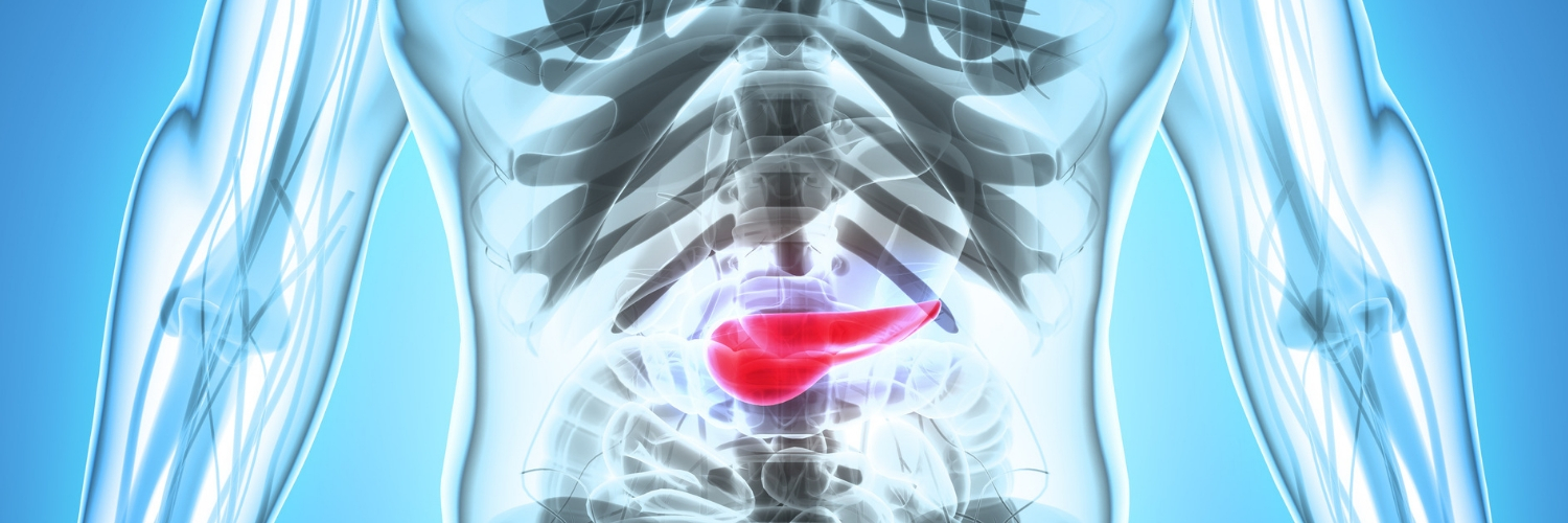 Pancreatic Cancer On The Rise Warning Signs To Watch For Community Medical Centers