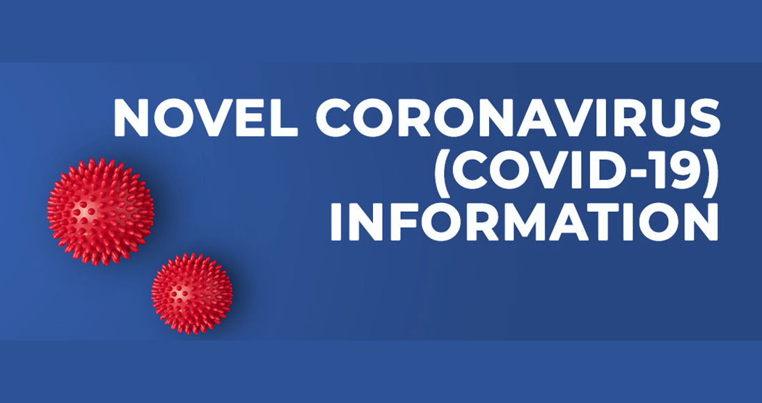 What You Should Know about coronavirus (COVID-19)