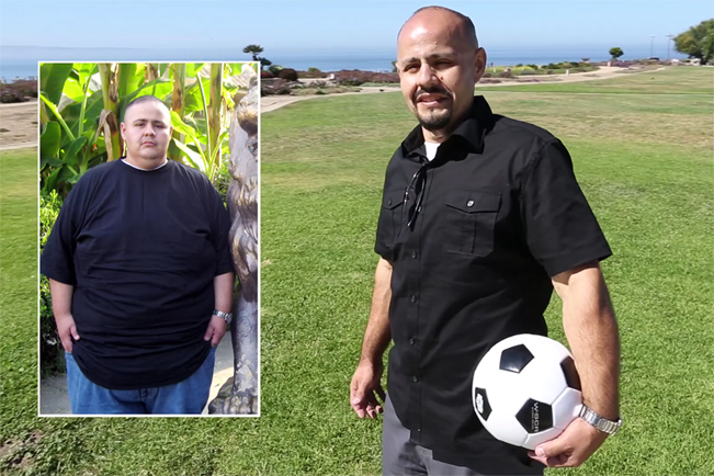 Ten years of bariatric excellence