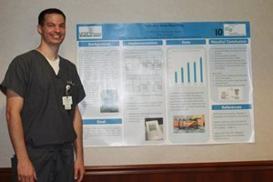 Symposium displays commitment to high quality patient outcomes